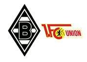 Borussia - Union Berlin